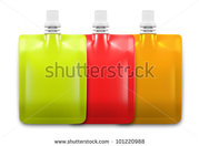 3d Beverage Packaging For Drink.jpg