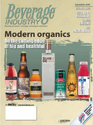 Beverage Industry Magazine.jpg