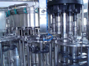 Filling Machine for Carbonated Beverage.JPG
