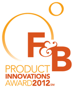 Food & Beverage Innovations Awards 2012.jpg