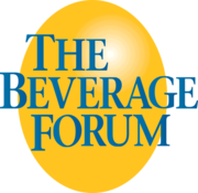 The beverage forum.png